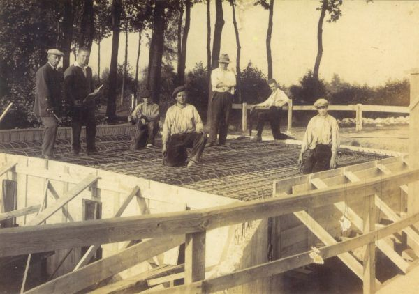 1920ca_JanMol-brug