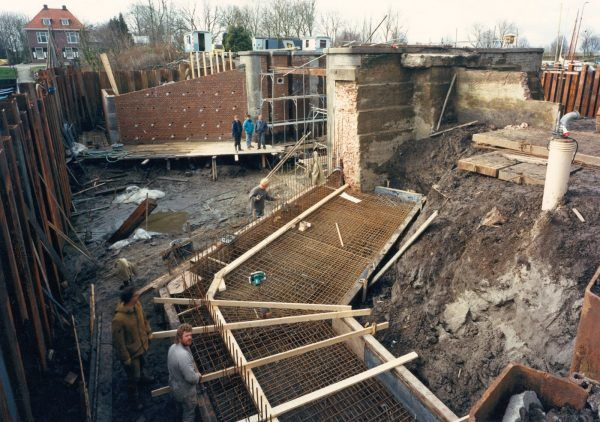 1987_KeersluisDeSasGenemuiden