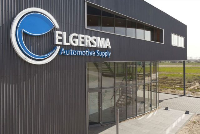 Vianen Elgersma Automotive