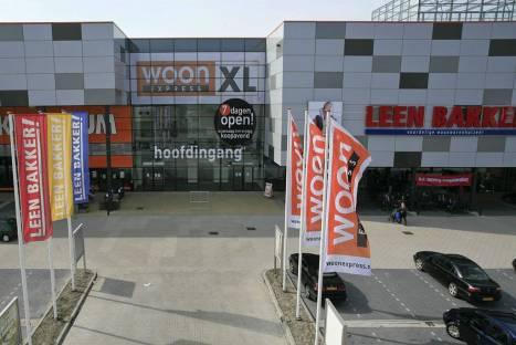 amsterdam-amstel-3-afb1