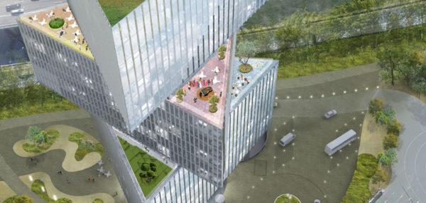 amsterdam-rai-hotel-bouw-impressie
