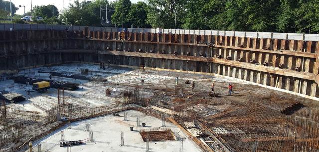amsterdam-rai-hotel-bouw-juli2017