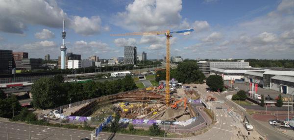 amsterdam-rai-hotel-bouw-juni2017