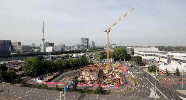 amsterdam-rai-september2017
