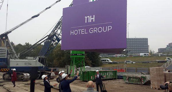 amsterdam-rai-start-bouw-nov