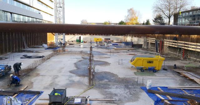 amsterdam-van-der-valk-bouwput-december2016