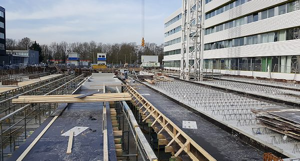 amsterdam-vd-valk-voortgang-bouw-mrt-2017-1