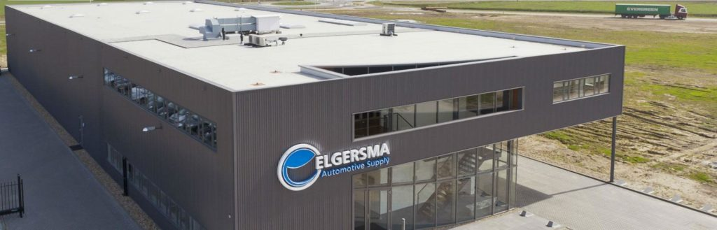 Vianen Elgersma Automotive