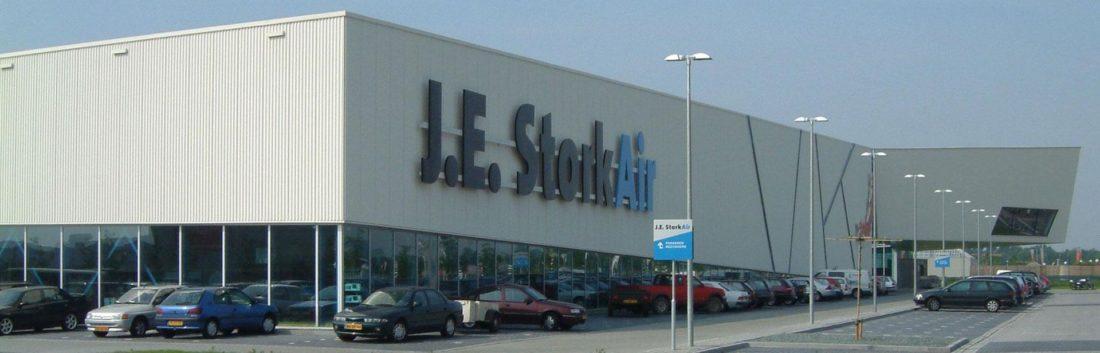Zehnder Zwolle