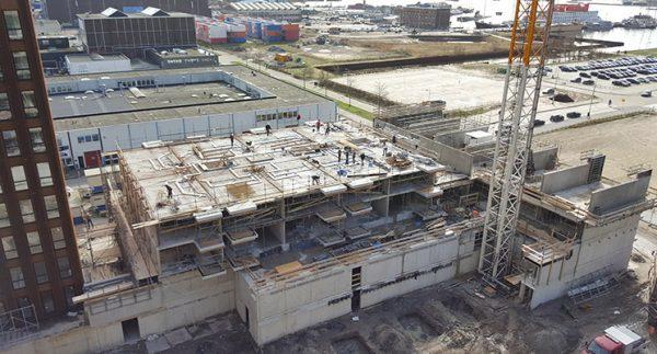 nautique-bouw-maart-2017