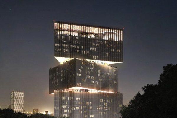 thumbnail-amsterdam-rai-hotel-bouwen-compressor