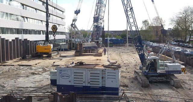 van-der-valk-amsterdam-bouw-damwanden