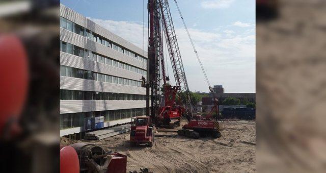 van-der-valk-amsterdam-bouw-heiwerk