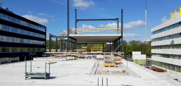 van-der-valk-staalconstructie-mei2017