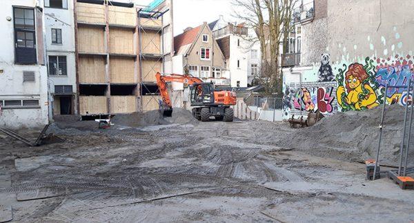 amsterdam-hof-bouw-actueel-maart-2017-2