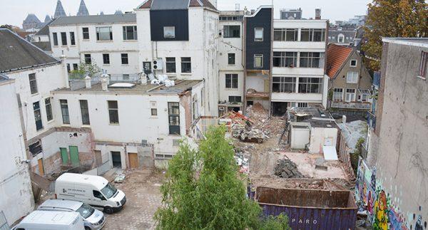 amsterdam-hof-bouw-actueel-maart-2017-4