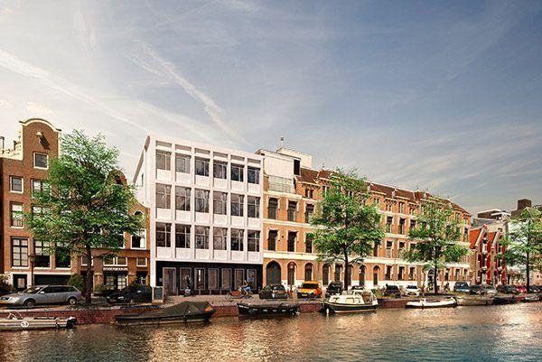 amsterdam-hof-pleijsier-bouw-uitgelicht