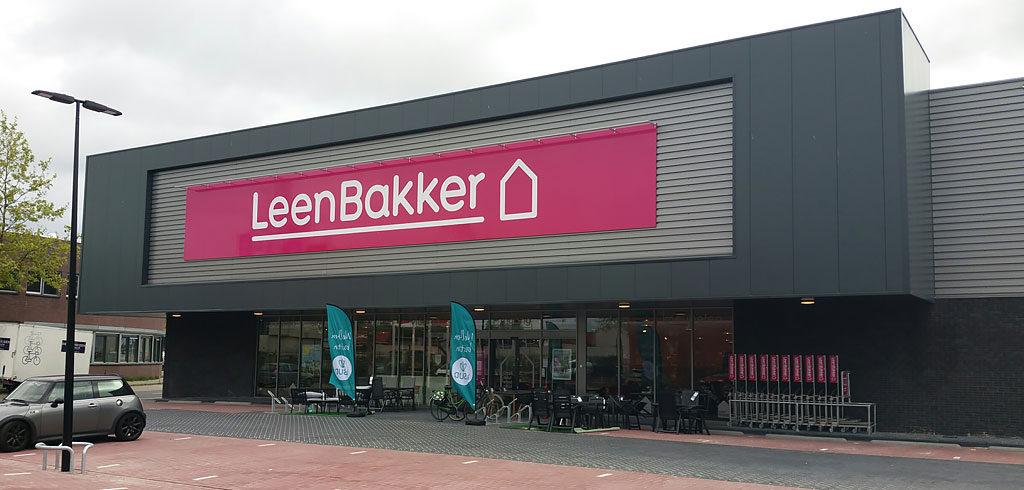 hilversum-pdv-bouw-retail-juni--leenbakker-2017