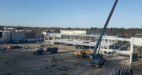 hilversum-pdv-januari-2017-staalconstructie