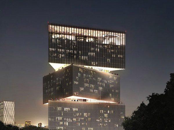 thumbnail-amsterdam-rai-hotel-bouwen-600-450