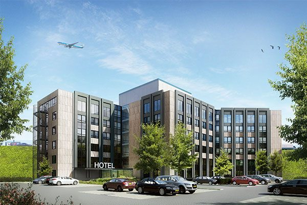 amsterdam-corendon-schiphol-hotel-content-600-400