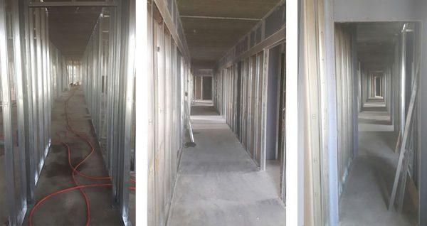 hotel-bouw-schiphol-mrt-2017
