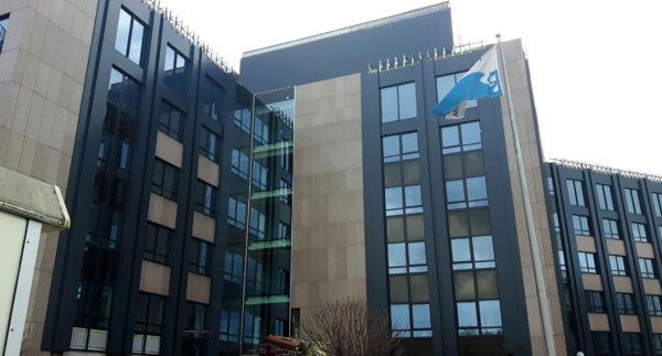 schiphol-hotel-bouw-november2017