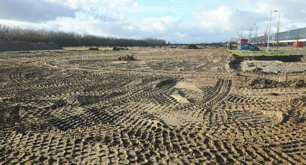 actueel-amsterdam-kaapstadweg-grondwerk-februari-2017