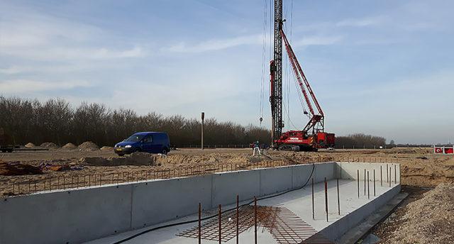 amsterdam-kaapstadweg-3-voortgang-mrt-2017-1
