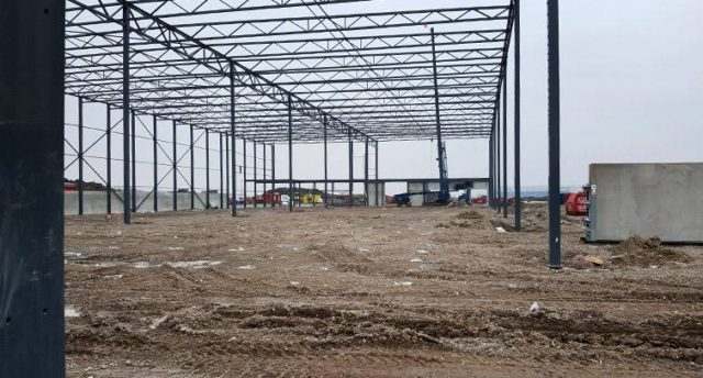 actueel-schiphol-green-mountain-logistics-park-bouw-aannemer-februari-2017