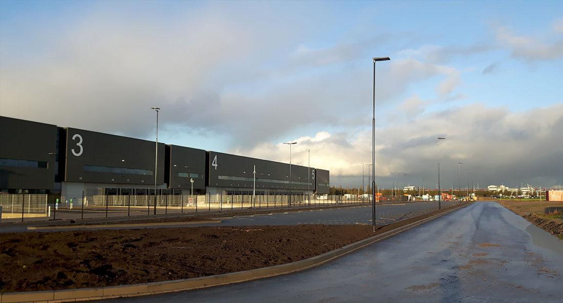 schiphol-green-mountain-logistics-park-november2017-opgeleverd