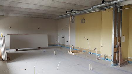 converso-bouw-dekvloer