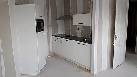 converso-bouw-keuken