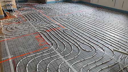converso-bouw-vloerverwarming