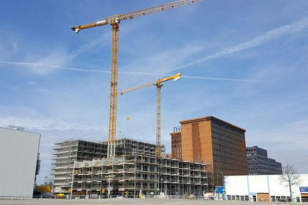 bouw-amsterdam-nautique