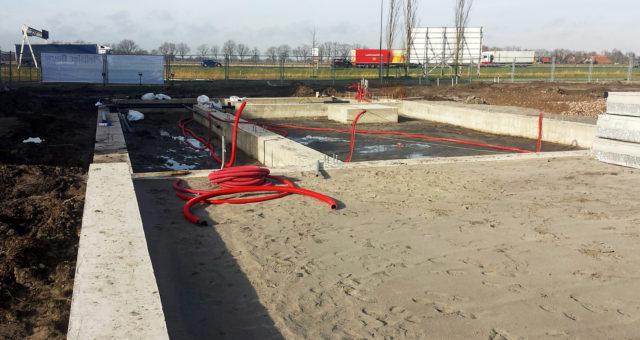 bouw-nijkerk-pleijsier-januari2018