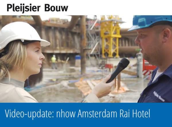 video-update-website-nieuws-amsterdam-rai-bouw-hotel