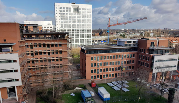 bouw-den-haag-maanplein-februari2018