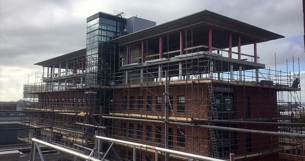 den-haag-maanplein-bouw-werkzaamheden-november2017-foto2