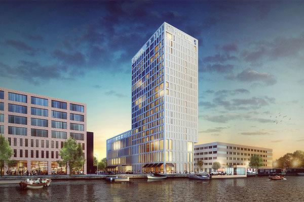 20171115-nieuwsbericht-vd-valk-zuidas-amsterdam-bouw