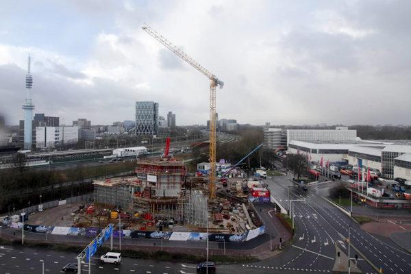 600x400-amsterdam-rai-hotel-video-update-januari20182