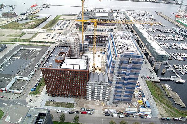 stedenbouw-bouw-amsterdam-nautique-overzicht-bouwlocatie-januari2018