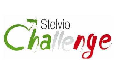 Samen klimmen naar de top van de Stelvio voor Stichting PIM en het Ronald McDonald Kinderfonds